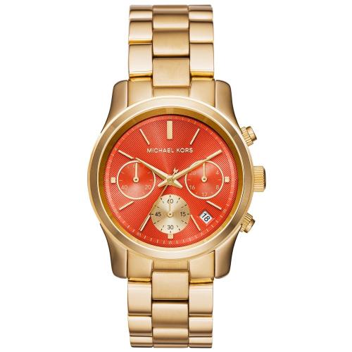 Zegarek Michael Kors MK6162