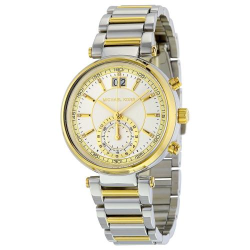 Zegarek Michael Kors MK6225