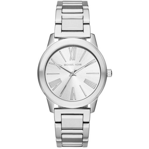 Zegarek Michael Kors MK3489