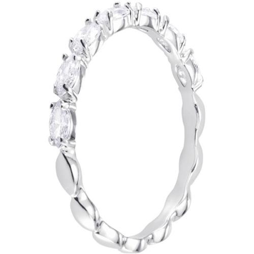 Pierścionek SWAROVSKI - Vittore Marquise Ring 5366579