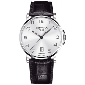 Certina C017 410 16 032 00 DS Caimano