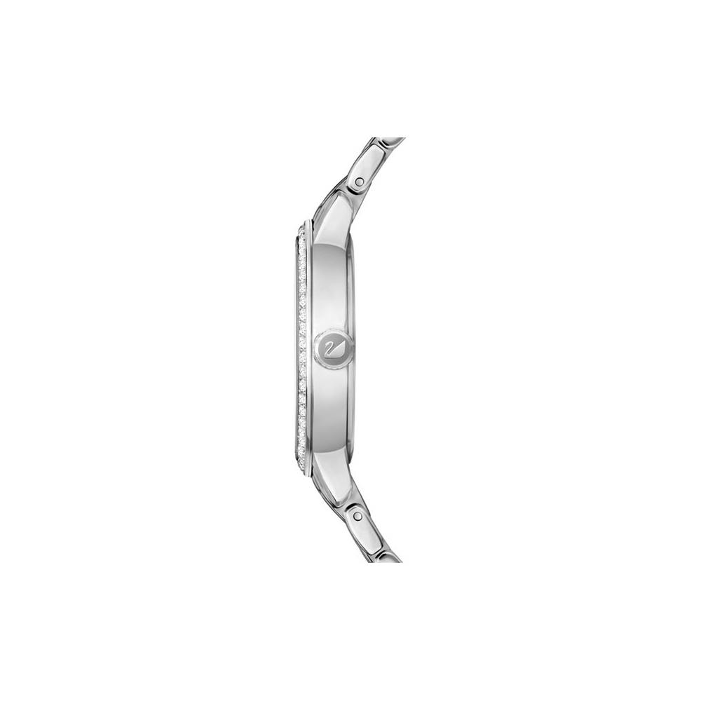 Zegarek Swarovski Graceful Silver 5261499