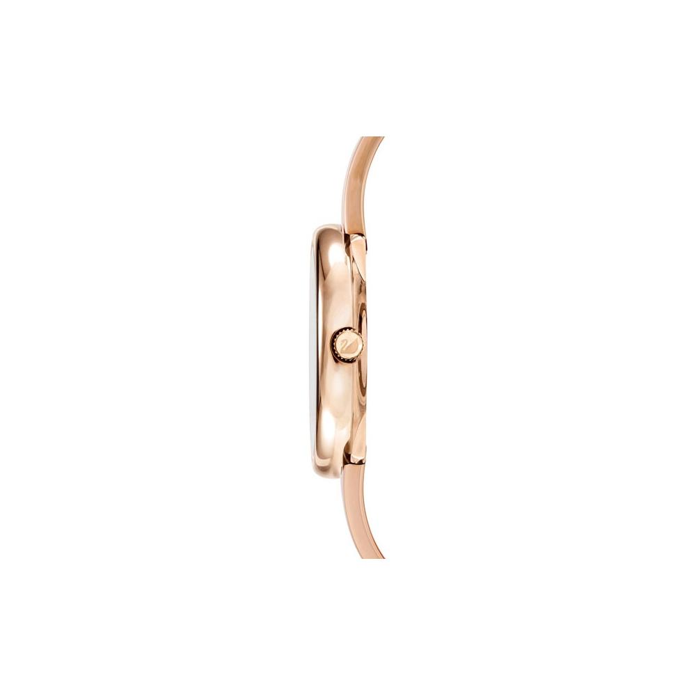 Zegarek Swarovski Rose Gold 5269250