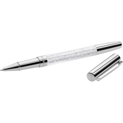 Długopis Swarovski - Crystalline Stardust 5136534