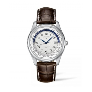 Longines Master Collection L2.802.4.70.3