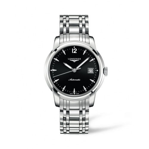 LONGINES MASTER COLLECTION L2.766.4.52.6