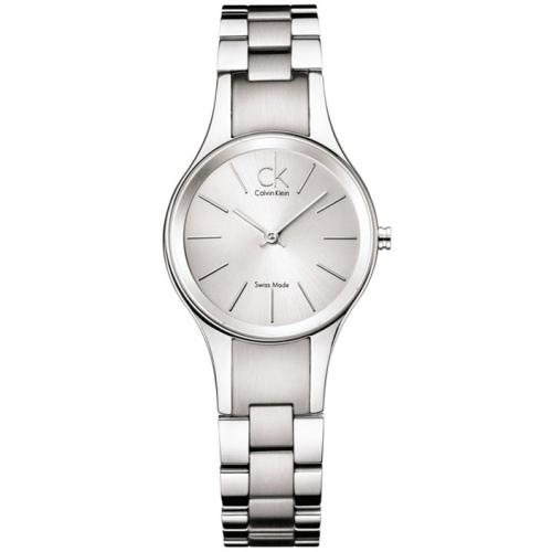 Calvin Klein K4323185 SIMPLICITY