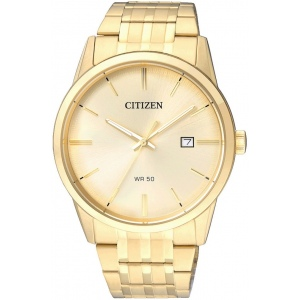 Citizen BI5002-57P Elegance