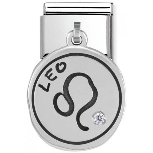 Nomination - Link 925 Silver 'Lew' 031714/05