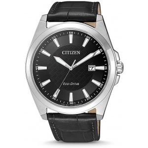 Citizen BM7108-14E Ecodrive