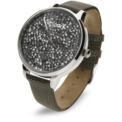 Zegarek Crono Grey ZCR42CHR