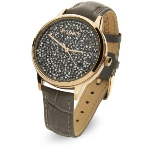 Zegarek Punto Grey ZCR38CHR