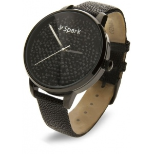 Zegarek Crono Black ZCR42J