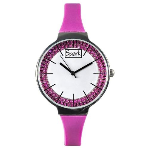 Zegarek Spark Brillion