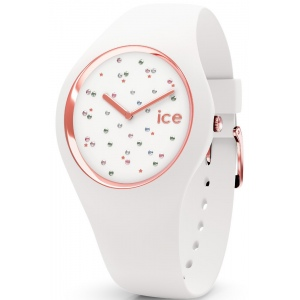 Ice-Watch 016297 Ice Cosmos M