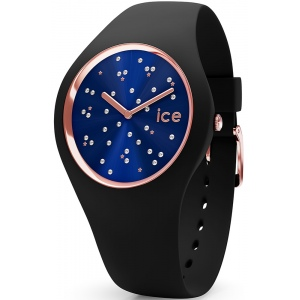 Ice-Watch 016298 Ice Cosmos S