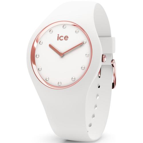 Ice-Watch 016300 Ice Cosmos S