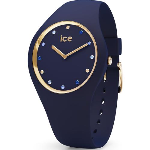 Ice-Watch 016301 Ice Cosmos S