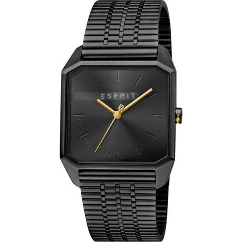 Zegarek ESPRIT ES1G071M0075