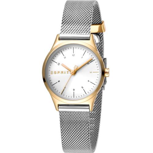 Zegarek ESPRIT  ES1L052M0085