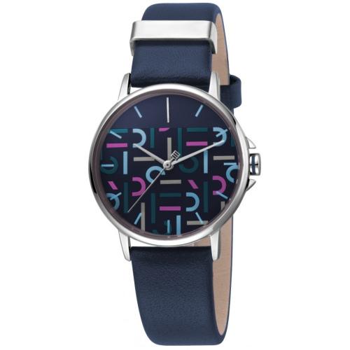 Zegarek ESPRIT ES1L063L0225