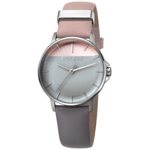 Zegarek ESPRIT ES1L065L0015