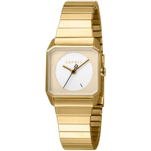 Zegarek ESPRIT ES1L070E0075