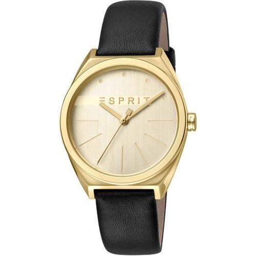 Zegarek ESPRIT ES1L056L0025