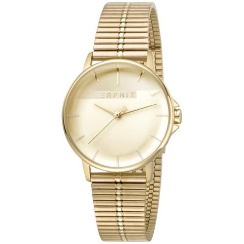 Zegarek ESPRIT ES1L065M0075