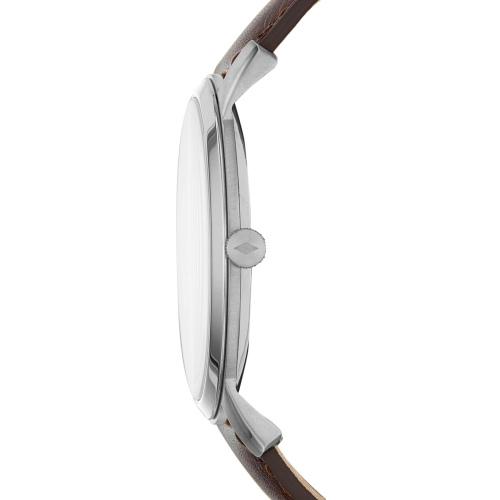 Zegarek FOSSIL FS5464 The Minimalist