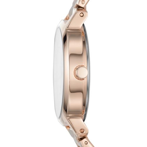 Zegarek DKNY NY2637 Damski