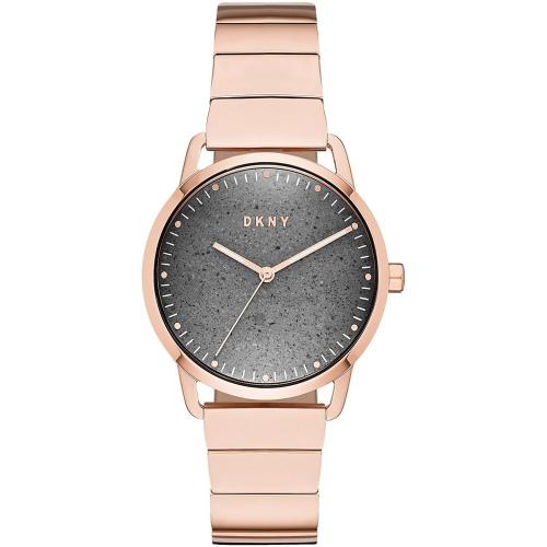 Zegarek DKNY NY2757 Damski
