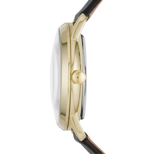 Zegarek DKNY NY2759 Damski
