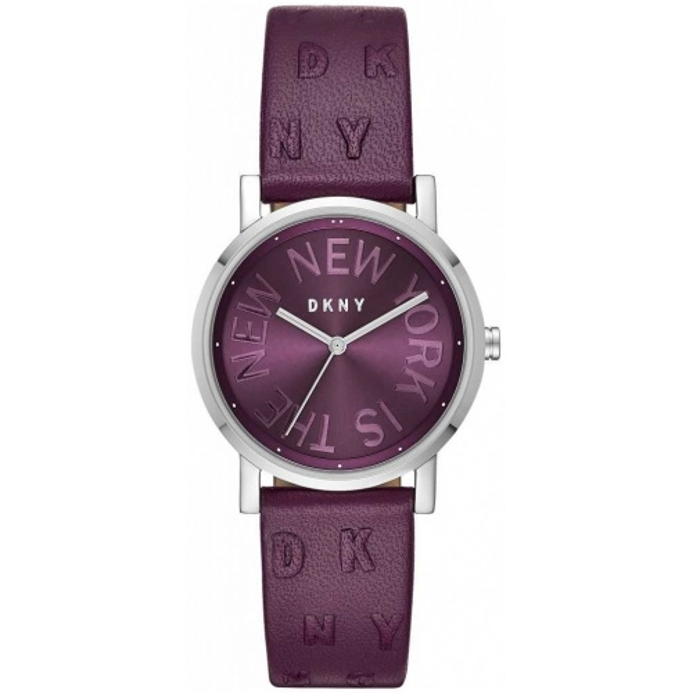 Zegarek DKNY NY2762 Damski
