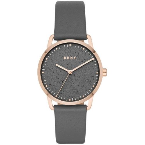 Zegarek DKNY NY2760 Damski