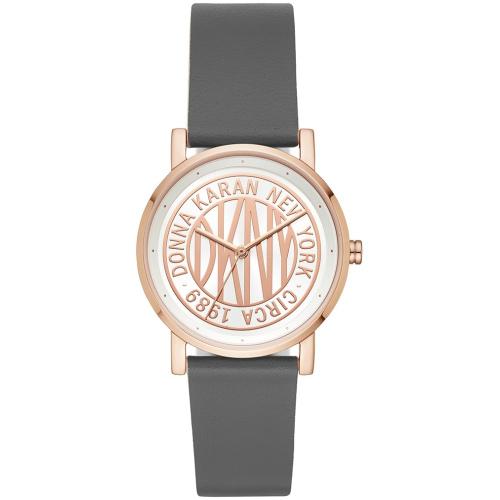 Zegarek DKNY NY2764 Damski