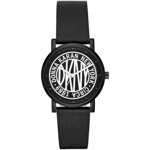 Zegarek DKNY NY2765 Damski