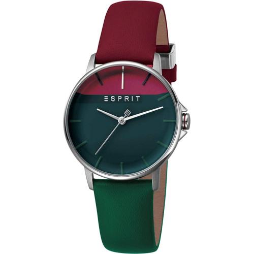 Zegarek ESPRIT ES1L065L0055