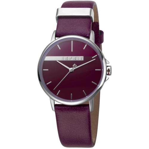 Zegarek ESPRIT ES1L065L0035