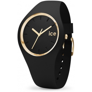 Ice-Watch 000918 Ice Glam 40mm