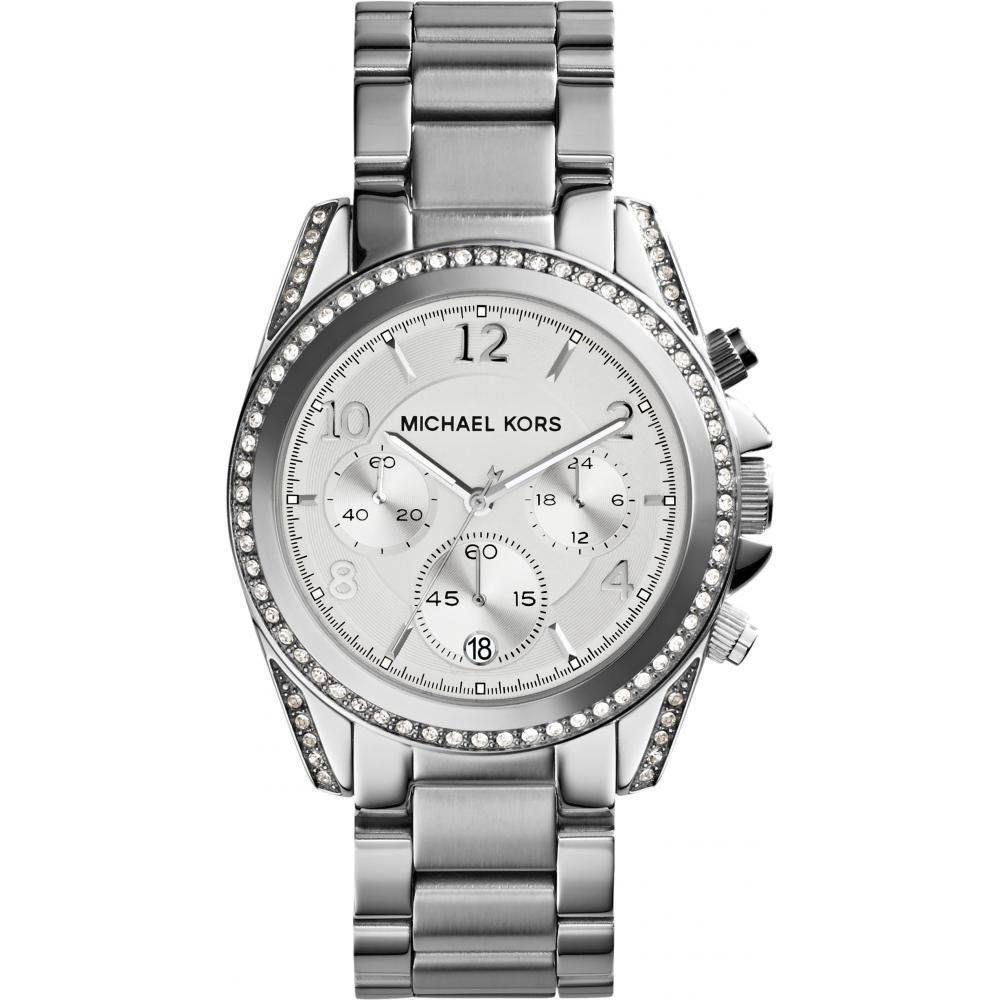 Zegarek Michael Kors MK5165