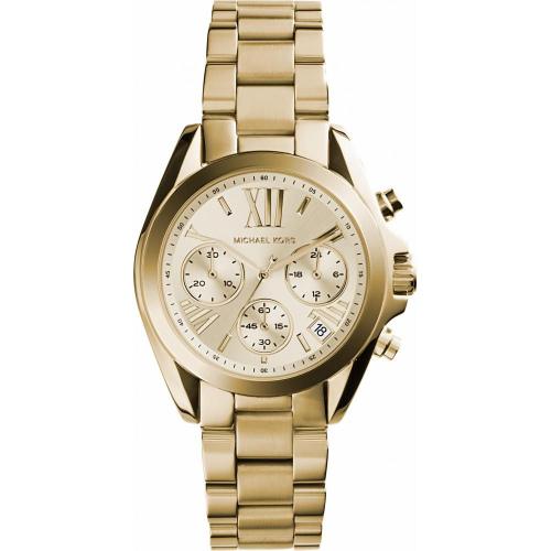 Zegarek Michael Kors MK5798