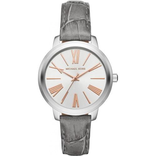 Zegarek Michael Kors MK2479