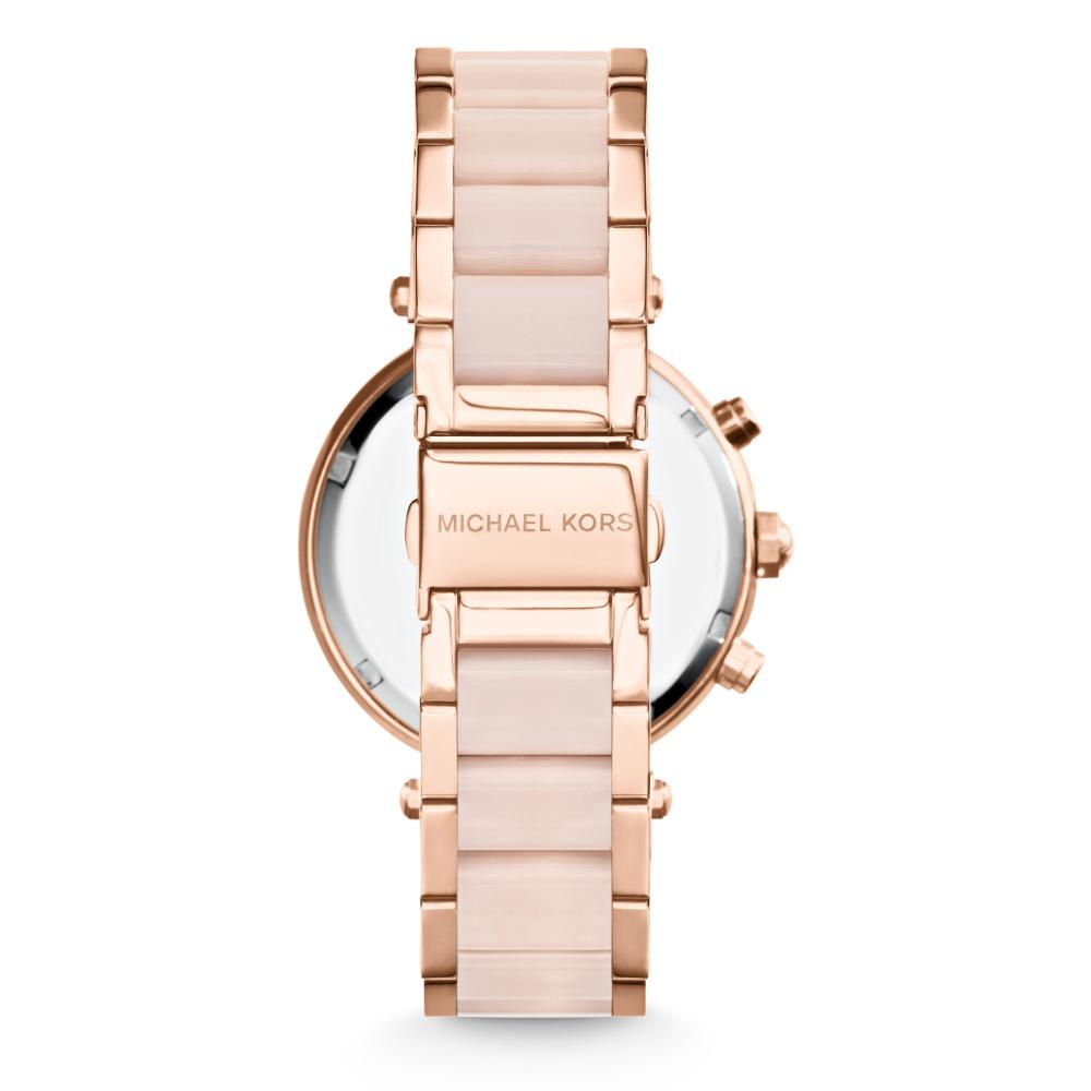 Zegarek Michael Kors MK5896