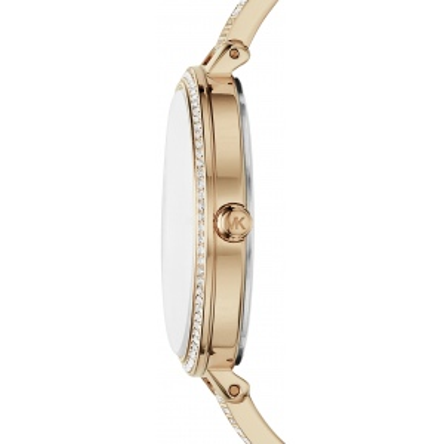 Zegarek Michael Kors MK3784