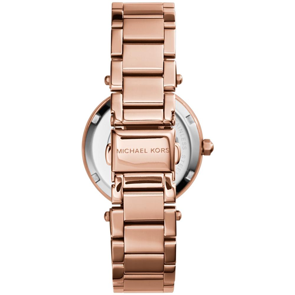 Zegarek Michael Kors MK5615