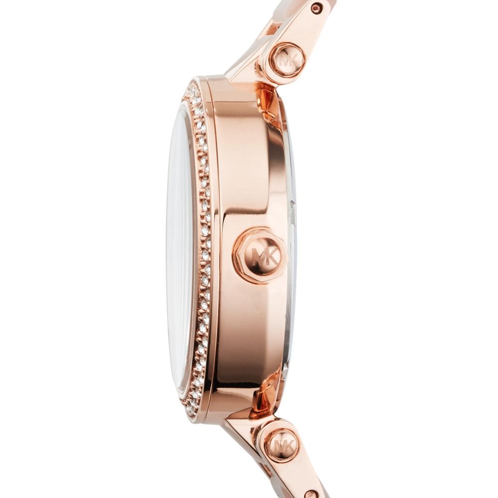 Zegarek Michael Kors MK6110