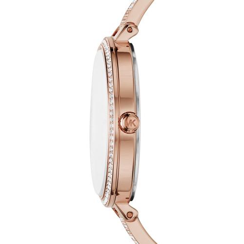 Zegarek Michael Kors MK3785