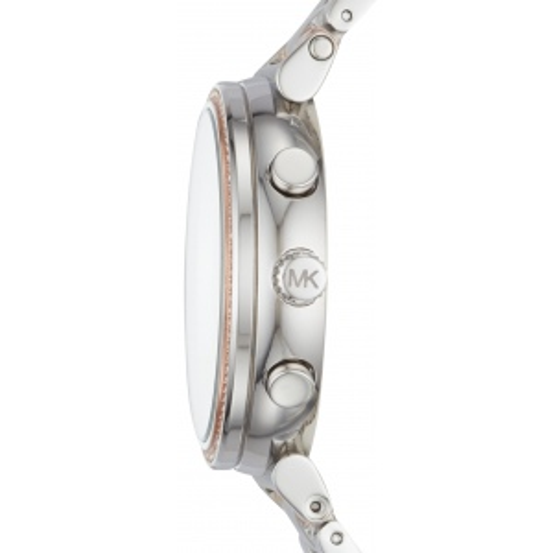 Zegarek Michael Kors MK6558