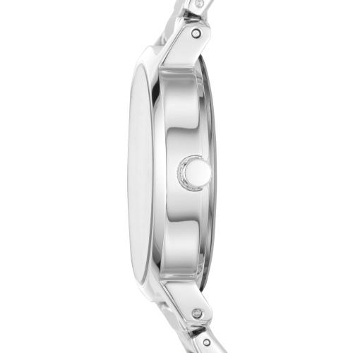 Zegarek DKNY NY2635 Damski